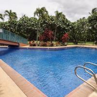 Koa Resort - 3N
