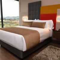 Booking.com: Hoteles en Cajicá. ¡Reserva tu hotel ahora!