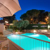 Duca Del Mare - Hotel Di Nardo group