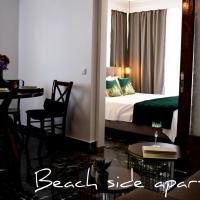 Beach Side Apart II