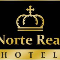 Hotel Norte Real
