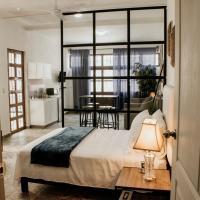 Loft Allende