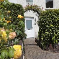 Seren Cottage, Mumbles