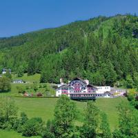 Kogler's Pfeffermühle Hotel & Restaurant
