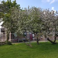 Hunsingo Texel