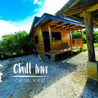 Chill-Inn Nosara