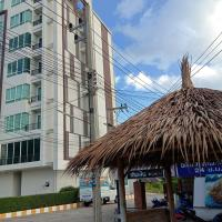 The Ozone Krabi Condotel