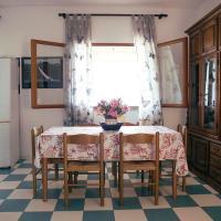 Appartamento Lupi Sergio