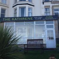 The Kathrene