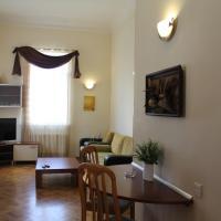 My Lovely home Akhundov