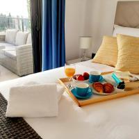 Apartment Regina Dubrovnik - BRAND NEW/FREE PARKING