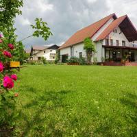 Casa Florilor