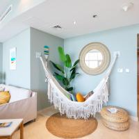 Maison Privee - Trident Marinascape