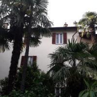 Casa Teresina - Corenno Plinio Lago di Como