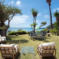 corfu resort