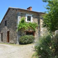 Gîtes Dordogne-Périgord avec Piscine