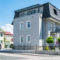 Apartments Villach