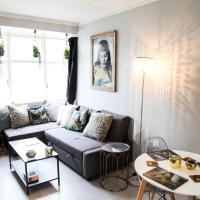 Son Vida & Belton Studio Apartment