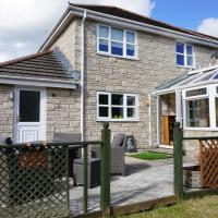 Hazelrigg A Charming Home In Kendal, Lake District