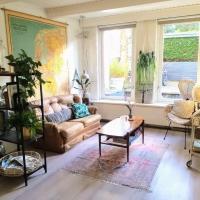Charming house near Zandvoort