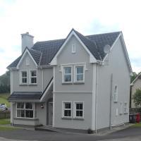 Farmleigh House,