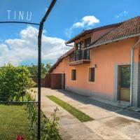 Casa Tinu </h2 </a <div class=sr-card__item sr-card__item--badges <div style=padding: 2px 0  <div class=bui-review-score c-score bui-review-score--smaller <div class=bui-review-score__badge aria-label=Scor: 9,2  9,2 </div <div class=bui-review-score__content <div class=bui-review-score__title Superb </div </div </div   </div </div <div class=sr-card__item   data-ga-track=click data-ga-category=SR Card Click data-ga-action=Hotel location data-ga-label=book_window:  day(s)  <svg alt=Locaţia proprietăţii class=bk-icon -iconset-geo_pin sr_svg__card_icon height=12 width=12<use xlink:href=#icon-iconset-geo_pin</use</svg <div class= sr-card__item__content   Cenad • <span 1,1 km </span  de centru </div </div </div </div </div </li <div data-et-view=cJaQWPWNEQEDSVWe:1</div <li class=bui-spacer--medium <div class=bui-alert bui-alert--info bui-u-bleed@small role=status data-e2e=auto_extension_banner <span class=icon--hint bui-alert__icon role=presentation <svg class=bk-icon -iconset-info_sign height=24 role=presentation width=24<use xlink:href=#icon-iconset-info_sign</use</svg </span <div class=bui-alert__description <p class=bui-alert__text <spanSfat:</span încercați aceste proprietăți din apropiere… </p </div </div </li <li id=hotel_4475157 data-is-in-favourites=0 data-hotel-id='4475157' class=sr-card sr-card--arrow bui-card bui-u-bleed@small js-sr-card m_sr_info_icons card-halved card-halved--active   <div data-href=/hotel/ro/51-strada-andrei-saguna.ro.html onclick=window.open(this.getAttribute('data-href')); target=_blank class=sr-card__row bui-card__content data-et-click=  <div class=sr-card__image js-sr_simple_card_hotel_image has-debolded-deal js-lazy-image sr-card__image--lazy data-src=https://q-cf.bstatic.com/xdata/images/hotel/square200/176148852.jpg?k=528056704d860e34f93d559ba085056fc3e24dbe40af69dfad18a67113c10719&o=&s=1,https://q-cf.bstatic.com/xdata/images/hotel/max1024x768/176148852.jpg?k=71ada0505fc853f3fe4b93d4553f13f695715fa60ebc25b5b83a8c05296ad776&o=&s=1  <div class=sr-card__image-inner css-loading-hidden </div <noscript <div class=sr-card__image--nojs style=background-image: url('https://q-cf.bstatic.com/xdata/images/hotel/square200/176148852.jpg?k=528056704d860e34f93d559ba085056fc3e24dbe40af69dfad18a67113c10719&o=&s=1')</div </noscript </div <div class=sr-card__details data-et-click=     data-et-view=  <div class=sr-card_details__inner <a href=/hotel/ro/51-strada-andrei-saguna.ro.html onclick=event.stopPropagation(); target=_blank <h2 class=sr-card__name u-margin:0 u-padding:0 data-ga-track=click data-ga-category=SR Card Click data-ga-action=Hotel name data-ga-label=book_window:  day(s)  Apartament Saguna </h2 </a <div class=sr-card__item sr-card__item--badges <div style=padding: 2px 0  <div class=bui-review-score c-score bui-review-score--smaller <div class=bui-review-score__badge aria-label=Scor: 9,9  9,9 </div <div class=bui-review-score__content <div class=bui-review-score__title Excepţional </div </div </div   </div </div <div class=sr-card__item   data-ga-track=click data-ga-category=SR Card Click data-ga-action=Hotel location data-ga-label=book_window:  day(s)  <svg alt=Locaţia proprietăţii class=bk-icon -iconset-geo_pin sr_svg__card_icon height=12 width=12<use xlink:href=#icon-iconset-geo_pin</use</svg <div class= sr-card__item__content   <strong class='sr-card__item--strong'Sînnicolau Mare</strong • <span 7 km </span  de Cenad </div </div </div </div </div </li <div data-et-view=cJaQWPWNEQEDSVWe:1</div <li id=hotel_3842442 data-is-in-favourites=0 data-hotel-id='3842442' data-lazy-load-nd class=sr-card sr-card--arrow bui-card bui-u-bleed@small js-sr-card m_sr_info_icons card-halved card-halved--active   <div data-href=/hotel/ro/casa-sannicolau.ro.html onclick=window.open(this.getAttribute('data-href')); target=_blank class=sr-card__row bui-card__content data-et-click=  <div class=sr-card__image js-sr_simple_card_hotel_image has-debolded-deal js-lazy-image sr-card__image--lazy data-src=https://q-cf.bstatic.com/xdata/images/hotel/square200/158947341.jpg?k=b009e0a8f70e70f0ff5b741b6ed3310e1e600d3b756f9f9c6a3966ede78ff9fc&o=&s=1,https://q-cf.bstatic.com/xdata/images/hotel/max1024x768/158947341.jpg?k=4769955628a498a5915f053235298a42db69aa96538dd076c3406fc173241bee&o=&s=1  <div class=sr-card__image-inner css-loading-hidden </div <noscript <div class=sr-card__image--nojs style=background-image: url('https://q-cf.bstatic.com/xdata/images/hotel/square200/158947341.jpg?k=b009e0a8f70e70f0ff5b741b6ed3310e1e600d3b756f9f9c6a3966ede78ff9fc&o=&s=1')</div </noscript </div <div class=sr-card__details data-et-click=     data-et-view=  <div class=sr-card_details__inner <a href=/hotel/ro/casa-sannicolau.ro.html onclick=event.stopPropagation(); target=_blank <h2 class=sr-card__name u-margin:0 u-padding:0 data-ga-track=click data-ga-category=SR Card Click data-ga-action=Hotel name data-ga-label=book_window:  day(s)  Casa Sannicolau </h2 </a <div class=sr-card__item sr-card__item--badges <div style=padding: 2px 0  <div class=bui-review-score c-score bui-review-score--smaller <div class=bui-review-score__badge aria-label=Scor: 9,2  9,2 </div <div class=bui-review-score__content <div class=bui-review-score__title Superb </div </div </div   </div </div <div class=sr-card__item   data-ga-track=click data-ga-category=SR Card Click data-ga-action=Hotel location data-ga-label=book_window:  day(s)  <svg alt=Locaţia proprietăţii class=bk-icon -iconset-geo_pin sr_svg__card_icon height=12 width=12<use xlink:href=#icon-iconset-geo_pin</use</svg <div class= sr-card__item__content   <strong class='sr-card__item--strong'Sînnicolau Mare</strong • <span 7 km </span  de Cenad </div </div </div </div </div </li <div data-et-view=cJaQWPWNEQEDSVWe:1</div <li id=hotel_254989 data-is-in-favourites=0 data-hotel-id='254989' class=sr-card sr-card--arrow bui-card bui-u-bleed@small js-sr-card m_sr_info_icons card-halved card-halved--active   <div data-href=/hotel/ro/timisoara-sannicolau-mare.ro.html onclick=window.open(this.getAttribute('data-href')); target=_blank class=sr-card__row bui-card__content data-et-click=  <div class=sr-card__image js-sr_simple_card_hotel_image has-debolded-deal js-lazy-image sr-card__image--lazy data-src=https://q-cf.bstatic.com/xdata/images/hotel/square200/208730371.jpg?k=9741712025aa4921469222b5556768a5d74026bd3d7a316138c519183f20d719&o=&s=1,https://q-cf.bstatic.com/xdata/images/hotel/max1024x768/208730371.jpg?k=480030c3a182565e12f159ce58cc7d254b1a839cff6d221609b670387bd91ee6&o=&s=1  <div class=sr-card__image-inner css-loading-hidden </div <noscript <div class=sr-card__image--nojs style=background-image: url('https://q-cf.bstatic.com/xdata/images/hotel/square200/208730371.jpg?k=9741712025aa4921469222b5556768a5d74026bd3d7a316138c519183f20d719&o=&s=1')</div </noscript </div <div class=sr-card__details data-et-click=     data-et-view=  <div class=sr-card_details__inner <a href=/hotel/ro/timisoara-sannicolau-mare.ro.html onclick=event.stopPropagation(); target=_blank <h2 class=sr-card__name u-margin:0 u-padding:0 data-ga-track=click data-ga-category=SR Card Click data-ga-action=Hotel name data-ga-label=book_window:  day(s)  Hotel Timisoara Sannicolau Mare </h2 </a <div class=sr-card__item sr-card__item--badges <div class= sr-card__badge sr-card__badge--class u-margin:0  data-ga-track=click data-ga-category=SR Card Click data-ga-action=Hotel rating data-ga-label=book_window:  day(s)  <i class= bk-icon-wrapper bk-icon-stars star_track  title=3 stele  <svg aria-hidden=true class=bk-icon -sprite-ratings_stars_3 focusable=false height=10 width=32<use xlink:href=#icon-sprite-ratings_stars_3</use</svg                     <span class=invisible_spoken3 stele</span </i </div   <div style=padding: 2px 0  <div class=bui-review-score c-score bui-review-score--smaller <div class=bui-review-score__badge aria-label=Scor: 8,5  8,5 </div <div class=bui-review-score__content <div class=bui-review-score__title Foarte bine </div </div </div   </div </div <div class=sr-card__item   data-ga-track=click data-ga-category=SR Card Click data-ga-action=Hotel location data-ga-label=book_window:  day(s)  <svg alt=Locaţia proprietăţii class=bk-icon -iconset-geo_pin sr_svg__card_icon height=12 width=12<use xlink:href=#icon-iconset-geo_pin</use</svg <div class= sr-card__item__content   <strong class='sr-card__item--strong'Sînnicolau Mare</strong • <span 7 km </span  de Cenad </div </div </div </div </div </li <div data-et-view=cJaQWPWNEQEDSVWe:1</div <li id=hotel_5353881 data-is-in-favourites=0 data-hotel-id='5353881' class=sr-card sr-card--arrow bui-card bui-u-bleed@small js-sr-card m_sr_info_icons card-halved card-halved--active   <div data-href=/hotel/ro/la-tusi-lovrin.ro.html onclick=window.open(this.getAttribute('data-href')); target=_blank class=sr-card__row bui-card__content data-et-click=  <div class=sr-card__image js-sr_simple_card_hotel_image has-debolded-deal js-lazy-image sr-card__image--lazy data-src=https://r-cf.bstatic.com/xdata/images/hotel/square200/208854678.jpg?k=e9fb32a77b2241f42cffca2e169c4b0fe8322d7ca48f45c3c759df6658ca1e6a&o=&s=1,https://r-cf.bstatic.com/xdata/images/hotel/max1024x768/208854678.jpg?k=935c5d0d21dc5cef42712722f24d57fa1e893c815d24f1bb211d2c3208d17d44&o=&s=1  <div class=sr-card__image-inner css-loading-hidden </div <noscript <div class=sr-card__image--nojs style=background-image: url('https://r-cf.bstatic.com/xdata/images/hotel/square200/208854678.jpg?k=e9fb32a77b2241f42cffca2e169c4b0fe8322d7ca48f45c3c759df6658ca1e6a&o=&s=1')</div </noscript </div <div class=sr-card__details data-et-click=     data-et-view=  <div class=sr-card_details__inner <a href=/hotel/ro/la-tusi-lovrin.ro.html onclick=event.stopPropagation(); target=_blank <h2 class=sr-card__name u-margin:0 u-padding:0 data-ga-track=click data-ga-category=SR Card Click data-ga-action=Hotel name data-ga-label=book_window:  day(s)  La Tusi Lovrin </h2 </a <div class=sr-card__item sr-card__item--badges <div style=padding: 2px 0  <div class=bui-review-score c-score bui-review-score--smaller <div class=bui-review-score__badge aria-label=Scor: 9,6  9,6 </div <div class=bui-review-score__content <div class=bui-review-score__title Excepţional </div </div </div   </div </div <div class=sr-card__item   data-ga-track=click data-ga-category=SR Card Click data-ga-action=Hotel location data-ga-label=book_window:  day(s)  <svg alt=Locaţia proprietăţii class=bk-icon -iconset-geo_pin sr_svg__card_icon height=12 width=12<use xlink:href=#icon-iconset-geo_pin</use</svg <div class= sr-card__item__content   <strong class='sr-card__item--strong'Lovrin</strong • <span 23 km </span  de Cenad </div </div </div </div </div </li </ol </div </div <div data-block=pagination </div <script if( window.performance && performance.measure && 'b-fold') { performance.measure('b-fold'); } </script  <script (function () { if (typeof EventTarget !== 'undefined') { if (typeof EventTarget.prototype.dispatchEvent === 'undefined' && typeof EventTarget.prototype.fireEvent === 'function') { EventTarget.prototype.dispatchEvent = EventTarget.prototype.fireEvent; } } if (typeof window.CustomEvent !== 'function') { // Mobile IE has CustomEvent implemented as Object, this fixes it. var CustomEvent = function(event, params) { // don't delete var evt; params = params || {bubbles: false, cancelable: false, detail: undefined}; try { evt = document.createEvent('CustomEvent'); evt.initCustomEvent(event, params.bubbles, params.cancelable, params.detail); } catch (error) { // fallback for browsers that don't support createEvent('CustomEvent') evt = document.createEvent(Event); for (var param in params) { evt[param] = params[param]; } evt.initEvent(event, params.bubbles, params.cancelable); } return evt; }; CustomEvent.prototype = window.Event.prototype; window.CustomEvent = CustomEvent; } if (!Element.prototype.matches) { Element.prototype.matches = Element.prototype.matchesSelector || Element.prototype.msMatchesSelector || Element.prototype.oMatchesSelector || Element.prototype.webkitMatchesSelector; } if (!Element.prototype.closest) { Element.prototype.closest = function(s) { var el = this; if (!document.documentElement.contains(el)) return null; do { if (el.matches(s)) return el; el = el.parentElement || el.parentNode; } while (el !== null && el.nodeType === 1); return null; }; } }()); (function(){ var searchboxEl = document.querySelector('.js-searchbox_redesign'); if (!searchboxEl) return; var groupChildren = searchboxEl.querySelector('[name=group_children]'); var childAgesEl = searchboxEl.querySelector('.js-child-ages'); var childAgesLabelEl = searchboxEl.querySelector('.js-child-ages-label'); var ageOptionHTML; var childrenNo; function showChildrenAges() { childAgesEl.style.display = 'block'; childAgesLabelEl.style.display = 'block'; } function hideChildrenAges() { childAgesEl.style.display = 'none'; childAgesLabelEl.style.display = 'none'; } function onGroupChildenChange(e) { var newValue = parseInt(e.target.value); if (newValue  childrenNo) { for (var i = newValue; i  childrenNo; i--) { childAgesEl.insertAdjacentHTML('beforeend', ageOptionHTML); } } else { var els = childAgesEl.querySelectorAll('.js-age-option-container'); for (var i = els.length - 1; i = 0; i--) { if (i = newValue) { var el = els[i]; if (el.parentNode !== null) { el.parentNode.removeChild(el); } } } } if (newValue == 0 && childrenNo  0) { hideChildrenAges(); } if (newValue  0 && childrenNo == 0) { showChildrenAges(); } childrenNo = newValue; } if (groupChildren) { groupChildren.disabled = false; childrenNo = parseInt(groupChildren.value); if (childrenNo  0) { showChildrenAges(); } ageOptionHTML = document.querySelector('#sb-age-option-container').innerHTML; groupChildren.addEventListener('change', onGroupChildenChange); document.addEventListener('cp:sb-group-children-ready', function() { groupChildren.removeEventListener('change', onGroupChildenChange); }); } }()); </script <div class=css-loading-hidden m_lp_below_fold_container <div id=sr_nearby_destinations data-component=sr_lazy_load_nearby_destinations </div </div </div </div <div class= tabbed-nav--content tabbed-nav--content__search tabbed-nav--content__search-with-tabs  data-tab-id=search id=tabbed_search  <div class= sb__tabs js-sb__tabs <div class= sb__tabs__item js-sb__tabs__item active data-id=sb_hotels  <form id=form_search_location class=js-searchbox_redesign searchbox_redesign searchbox_redesign--iphone searchForm searchbox_fullwidth placeholder_clear b-no-tap-highlight name=frm action=/searchresults.ro.html method=get data-component=searchbox/destination/near-me  <input type=hidden value=searchresults name=src <input type=hidden name=rows value=20 / <input type=hidden name=error_url value=https://www.booking.com/index.ro.html; / <input type=hidden name=label value=gen000nr-10CAQoggJCDWNpdHlfLTExNTUwMjlIIFgEaMABiAECmAEzuAEFyAEN2AED6AEB-AEBiAIBqAIBuALykp_sBcACAQ / <input type=hidden name=lang value=ro / <input type=hidden name=sb value=1 <div class=destination-bar <div id=searchbox_tab <div id=input_destination_wrap <input type=hidden name=city value=-1155029 / <input type=hidden name=ssne value=Cenad / <input type=hidden name=ssne_untouched value=Cenad / <div class=searchbox_input_with_suggestion ui-autocomplete-root <div class=dest-input--with-icons <svg aria-hidden=true class=bk-icon -fonticon-search bk-icon--search sr-svg--header_icon_search focusable=false height=14 width=15<use xlink:href=#icon-fonticon-search</use</svg <input type=search id=input_destination name=ss spellcheck=false autocapitalize=off autocorrect=off autocomplete=off class= input_destination js-input_dest has_placeholder input_clear_button_input aria-label=Introduceți destinația aici value=Cenad  <button class=input_clear_button type=button  <svg class=bk-icon -fonticon-aclose bk-icon--aclose sr-svg--header_icon_aclose height=12 width=14<use xlink:href=#icon-fonticon-aclose</use</svg </button </div </div </div <div id=location_loading style=display: none  class= <img id=loading_icon src=https://r-cf.bstatic.com/mobile/images/hotelMarkerImgLoader/211f81a092a43bf96fc2a7b1dff37e5bc08fbbbf.gif alt=Loading your location / Încărcare locaţia actuală </div <div id=location_found style=display: none  <div id=location_found_text În apropiere de locaţia actuală </div </div </div </div <fieldset class= searchbox_cals dualcal searchbox_cals_nojs  data-checkin= data-checkout=  <script type=text/html class=js-cal-inputs <input type=hidden name=checkin_monthday value=22 / <input type=hidden name=checkin_year_month value=2019-9 / <input type=hidden name=checkout_monthday value=23 / <input type=hidden name=checkout_year_month value=2019-9 / </script <div class=searchbox_cals_container <div id=ci_date class= bar b-no-tap-highlight js-searchbox__input dualcal__checkin  data-action=toggle data-clicked-before-ready=0 data-cal=checkin  <div class=bar--container <label class=dual_cal_label Dată check-in </label <div id=ci_date_field <span id=ci_date_text class=m_cal_date_string js-loading-invisible data-checkin-text D, 22 sept 2019 </span </div <svg class=bk-icon -fonticon-checkin searchbox-icon fill=currentColor height=24 width=24<use xlink:href=#icon-fonticon-checkin</use</svg </div <div id=searchBoxLoaderDateCheckIn class=searchbox-before-ready-loading <div class=pure-css-spinner</div </div <select name=checkin_monthday class=js-cal-nojs-input  <option value=Zi</option <option value=1 1</option <option value=2 2</option <option value=3 3</option <option value=4 4</option <option value=5 5</option <option value=6 6</option <option value=7 7</option <option value=8 8</option <option value=9 9</option <option value=10 10</option <option value=11 11</option <option value=12 12</option <option value=13 13</option <option value=14 14</option <option value=15 15</option <option value=16 16</option <option value=17 17</option <option value=18 18</option <option value=19 19</option <option value=20 20</option <option value=21 21</option <option value=22 selected=selected 22</option <option value=23 23</option <option value=24 24</option <option value=25 25</option <option value=26 26</option <option value=27 27</option <option value=28 28</option <option value=29 29</option <option value=30 30</option <option value=31 31</option </select <select name=checkin_year_month class=js-cal-nojs-input  <option value=Lună</option <option value=2019-9 selected=selected  septembrie 2019 </option <option value=2019-10  octombrie 2019 </option <option value=2019-11  noiembrie 2019 </option <option value=2019-12  decembrie 2019 </option <option value=2020-1  ianuarie 2020 </option <option value=2020-2  februarie 2020 </option <option value=2020-3  martie 2020 </option <option value=2020-4  aprilie 2020 </option <option value=2020-5  mai 2020 </option <option value=2020-6  iunie 2020 </option <option value=2020-7  iulie 2020 </option <option value=2020-8  august 2020 </option <option value=2020-9  septembrie 2020 </option </select <input type=hidden disabled id=ci_date_input name=checkin value=2019-09-22 / </div <div id=co_date class= bar b-no-tap-highlight js-searchbox__input dualcal__checkout  data-action=toggle data-clicked-before-ready=0 data-cal=checkout  <div class=bar--container <label class=dual_cal_label Dată check-out  </label <div id=co_date_field <span id=co_date_text class=m_cal_date_string js-loading-invisible data-checkout-text L, 23 sept 2019 </span </div <svg class=bk-icon -fonticon-checkin searchbox-icon fill=currentColor height=24 width=24<use xlink:href=#icon-fonticon-checkin</use</svg <div id=searchBoxLoaderDateCheckOut class=searchbox-before-ready-loading <div class=pure-css-spinner</div </div </div <select name=checkout_monthday class=js-cal-nojs-input  <option value=Zi</option <option value=1 1</option <option value=2 2</option <option value=3 3</option <option value=4 4</option <option value=5 5</option <option value=6 6</option <option value=7 7</option <option value=8 8</option <option value=9 9</option <option value=10 10</option <option value=11 11</option <option value=12 12</option <option value=13 13</option <option value=14 14</option <option value=15 15</option <option value=16 16</option <option value=17 17</option <option value=18 18</option <option value=19 19</option <option value=20 20</option <option value=21 21</option <option value=22 22</option <option value=23 selected=selected 23</option <option value=24 24</option <option value=25 25</option <option value=26 26</option <option value=27 27</option <option value=28 28</option <option value=29 29</option <option value=30 30</option <option value=31 31</option </select <select name=checkout_year_month class=js-cal-nojs-input  <option value=Lună</option <option value=2019-9 selected=selected  septembrie 2019 </option <option value=2019-10  octombrie 2019 </option <option value=2019-11  noiembrie 2019 </option <option value=2019-12  decembrie 2019 </option <option value=2020-1  ianuarie 2020 </option <option value=2020-2  februarie 2020 </option <option value=2020-3  martie 2020 </option <option value=2020-4  aprilie 2020 </option <option value=2020-5  mai 2020 </option <option value=2020-6  iunie 2020 </option <option value=2020-7  iulie 2020 </option <option value=2020-8  august 2020 </option <option value=2020-9  septembrie 2020 </option </select <input type=hidden id=co_date_input disabled name=checkout value=2019-09-23 / </div </div <div class=dualcal-pikaday pikaday-checkin checkInCal css-loading-hidden pikaday-highlighted-weekends  </div <div class=dualcal-pikaday pikaday-checkout checkOutCal css-loading-hidden pikaday-highlighted-weekends  </div </fieldset <input class=js-first-room-param-setup type=hidden name=room1 value=A,A disabled / <input class=pageshow-anchor type=hidden autocomplete=on value= <fieldset class=group_search group_options js-searchbox__input b-no-tap-highlight  <label class=group_options_label   <span class=group_options_label--text Adulţi</span <select class=group_adults name=group_adults  <optgroup <option value=11</option <option value=2 selected=selected2</option <option value=33</option <option value=44</option <option value=55</option <option value=66</option <option value=77</option <option value=88</option <option value=99</option <option value=1010</option <option value=1111</option <option value=1212</option <option value=1313</option <option value=1414</option <option value=1515</option <option value=1616</option <option value=1717</option <option value=1818</option <option value=1919</option <option value=2020</option <option value=2121</option <option value=2222</option <option value=2323</option <option value=2424</option <option value=2525</option <option value=2626</option <option value=2727</option <option value=2828</option <option value=2929</option <option value=3030</option </optgroup </select </label <label class=group_options_label <span class=group_options_label--text Copii </span <select name=group_children class=group_children  <optgroup <option value=0 selected=selected0</option <option value=11</option <option value=22</option <option value=33</option <option value=44</option <option value=55</option <option value=66</option <option value=77</option <option value=88</option <option value=99</option <option value=1010</option </optgroup </select </label <label class=group_options_label js-sr-rooms-selector group_options_label_last<span class=group_options_label--textCamere</span<select class=group_rooms name=no_rooms<optgroup<option  value=11</option<option  value=22</option<option  value=33</option<option  value=44</option<option  value=55</option<option  value=66</option<option  value=77</option<option  value=88</option<option  value=99</option<option  value=1010</option<option  value=1111</option<option  value=1212</option<option  value=1313</option<option  value=1414</option<option  value=1515</option<option  value=1616</option<option  value=1717</option<option  value=1818</option<option  value=1919</option<option  value=2020</option<option  value=2121</option<option  value=2222</option<option  value=2323</option<option  value=2424</option<option  value=2525</option<option  value=2626</option<option  value=2727</option<option  value=2828</option<option  value=2929</option<option  value=3030</option</optgroup</select</label <label class=child_ages_label js-child-ages-label Vârsta copiilor la check-out </label <div class=clx child_ages js-child-ages </div </fieldset <input type=hidden name=search_form_id value=15f187f9ee3300ad <fieldset class=searchbox_purpose searchbox_purpose__radios data-component=searchbox/travel-purpose/hint <div class=searchbox--radio-group <div class=searchbox--radio-group--label js-travel-purpose-label <span class=searchbox--radio-group--text Călătoriţi în interes de serviciu? </span <svg class=bk-icon -fonticon-questionmarkcircle searchbox--radio-group--hintmark css-loading-hidden height=16 width=16<use xlink:href=#icon-fonticon-questionmarkcircle</use</svg </div <div class=searchbox--radio-group--hintbox css-loading-hidden <span class=searchbox--radio-group--hintbox-text Dacă veți călători în interes de serviciu, vom sorta cele mai populare dotări pentru sejururi de afaceri în partea de sus a meniului de filtre, pentru a le putea găsi ușor. </span </div <label class=searchbox--radio-group--item searchbox--radio-group--item__business <input name=sb_travel_purpose type=radio class=searchbox--radio-group--input value=business  <span class=searchbox--radio-group--text Da </span </label <label class=searchbox--radio-group--item searchbox--radio-group--item__leisure <input name=sb_travel_purpose type=radio class=searchbox--radio-group--input value=leisure  <span class=searchbox--radio-group--text Nu </span </label </div </fieldset <button id=submit_search class=primary_cta js_submit_search js-searchbox__input b-no-tap-highlight m_bigger_search_button type=submit title=Căutaţi hoteluri Căutare </button </form <template id=sb-age-option-container <div class=age_option-container  js-age-option-container <select name=age class=age <optgroup <option value=0 selected  0 </option <option value=1  1 </option <option value=2  2 </option <option value=3  3 </option <option value=4  4 </option <option value=5  5 </option <option value=6  6 </option <option value=7  7 </option <option value=8  8 </option <option value=9  9 </option <option value=10  10 </option <option value=11  11 </option <option value=12  12 </option <option value=13  13 </option <option value=14  14 </option <option value=15  15 </option <option value=16  16 </option <option value=17  17 </option </optgroup </select </div </template </div </div <a class=iam-banner-link href=https://account.booking.com/auth/oauth2?client_id=vO1Kblk7xX9tUn2cpZLS&redirect_uri=https%3A%2F%2Fsecure.booking.com%2Flogin.html%3Fop%3Doauth_return&dt=1569180019&aid=304142&state=UvQBiO465KAJJk6TTyIWphkHPbS63z9J7-6_vOraykVecIqyTTLWoFo6m9NLNAPJUZ39RpdZmqyEMOHEVf4eVYX8r2QJ5LmHlnv8yEE7zT0vFn3SL_NBKcXjBA4BvgrsVgtIwQR77fOD8tJ_9_LtcQmGpaCF9oan_jiewDFCpvazWFZVsXZVqZAGriMg-T0m-xJUfCtKlM2DKXzfHEy4ngXps_MgapwYIISvlRnaO8fQMeUjiCZU2WwbvmNrwaQzXdw6mjq7aGH6ydSHltO2QLFocBwvuB9jlWa39BCb9vOCDVMTRYx4bjNmaUD9vKfJFOVIKQ6q-Q&lang=ro&response_type=code aria-describedby=signin_banner_desc_01 <div class=bui-container <div class=bui-card bui-banner bui-u-bleed@small <svg class=bk-icon -iconset-user_account_outline bui-banner__icon height=24 role=presentation width=24<use xlink:href=#icon-iconset-user_account_outline</use</svg <div class=bui-banner__content <header class=bui-card__header <h1 class=bui-card__titleAutentificați-vă pentru a economisi mai mult!</h1 <h2 class=bui-card__subtitle id=signin_banner_desc_01Autentificați-vă pentru un preț bun</h2 </header </div </div </div </a <div class=tabbed-nav--content__search--usps </div </div <div class=tabbed-nav--content tabbed-nav--content__signin data-tab-id=signin data-async-content id=tabbed_signin <div class=tabbed-nav--loader</div <div class=async-signin-retry async-signin-retry__hidden <h3 class=async-signin-retry__headingS-a produs o eroare. <brVă rugăm încercați din nou.