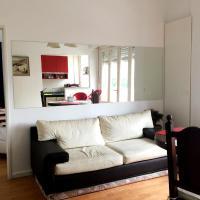 Apartamento Maria Rosa