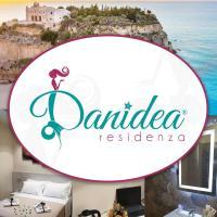Residenza Danidea