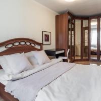 Apartment on Cheluskentcov 46