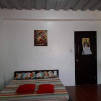 ALVARENZO GUESTS HOUSE