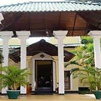 Jade Way Hotel and Resort