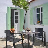 Liogerma Cottage