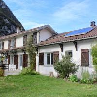 Maison Vue Montcalm