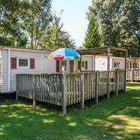 PM Dennendijk Mobile Home 4p