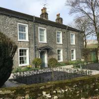 The Rowe House