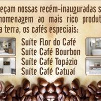 Café Palace Hotel