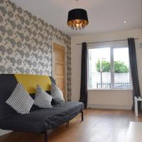 Spacious, Bright & Modern 3 Bedroom Family Home