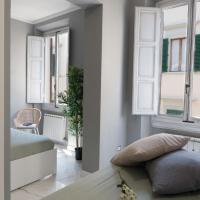 Sun Frediano Suites Florence