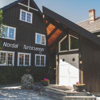 Nordal Turistsenter