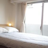 Cozy Apartmnet with Shibuya View 5mins to Station