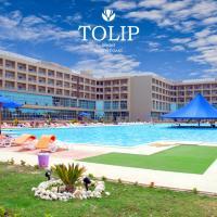 Tolip North Coast Hotel