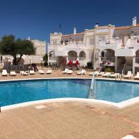 Apartamento Arenal d'en Castell