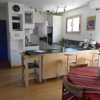 Collioure - Apartment, terrace,, Quiet, Center, Internet, Air conditioning