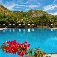 Los 10 mejores hoteles de Zorritos, Perú (desde € 44)