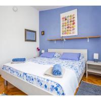 Apartment Bartul