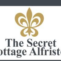 The Secret Cottage Alfriston