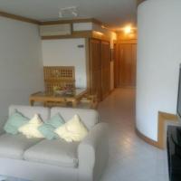 Apartamento Duplex Quinta do Lago - Victory Village