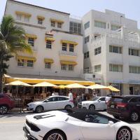 Casa Grande Apartments 204