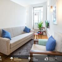 Sweet Inn Apartments - Santa Catarina