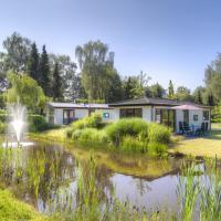 TopParken – Recreatiepark de Wielerbaan